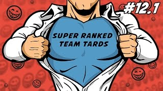 Batista bomb - Ranked Team Tard S02 #12.1
