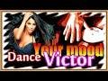 Виктор Твое настроение Remix Your Mood mp3