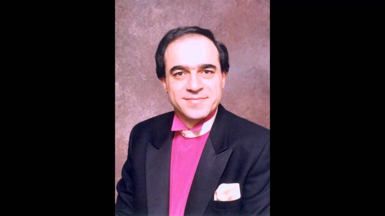 Habib Mousa - Ninwe (Master High Quality) ܢܝܢܘܶܐ - YouTube
