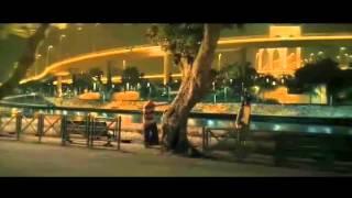 Unbeatable (MMA) Official Trailer HD (2013)