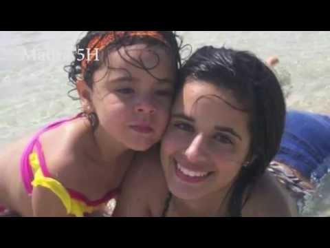Sofia and Camila Cabello - Photograph - Video and Picture Tribute