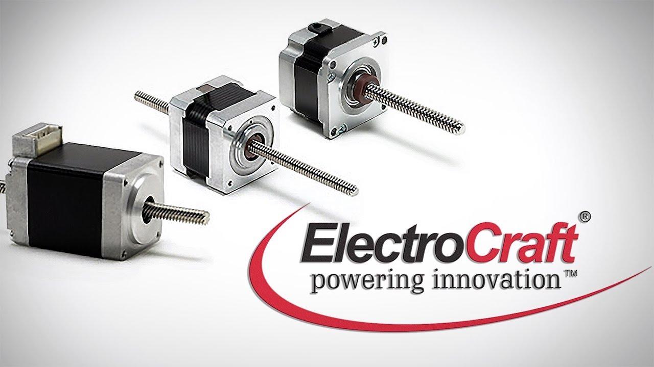 ElectroCraft : Videos