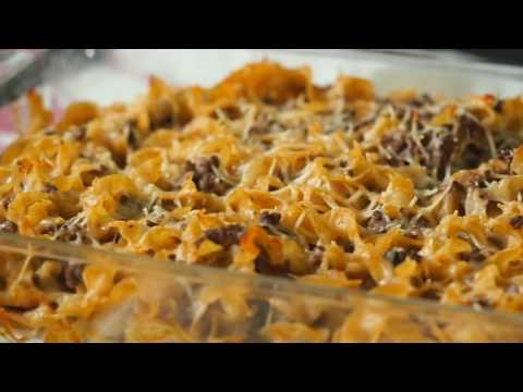 amish-country-pasta-casserole