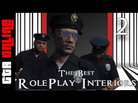 Best Upcoming RPGs (Role Playing Games) May 2015 from YouTube · Duration:  3 minutes 26 seconds