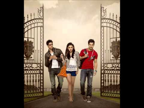 Ishq Wala Love - Official HD Full Song Video (Audio) - Student of the Year