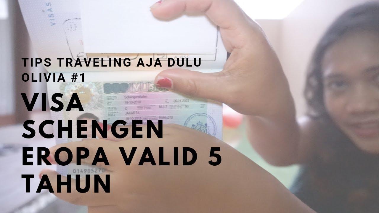 Traveling Ke Belanda Dengan Schengen Visa Partner Di Masa Pandemi Corona Traveling Aja Dulu