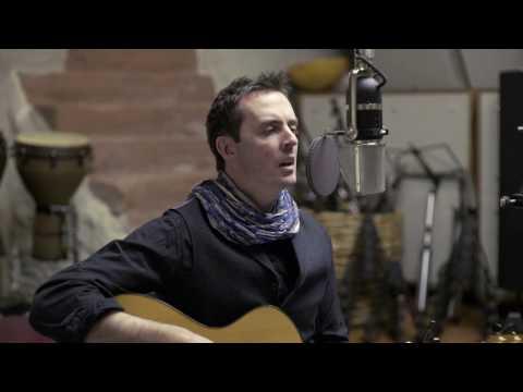 Brian Flanagan - To Love
