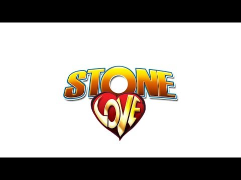Stone Love @ Seani B's 42nd Birthday Bash 29 Sept 2016 Notting Hill Gate London UK