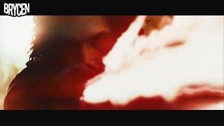 STAR WARS Episode 8 The Last Jedi Trailer #2 NEW 2017 #D23EXPO Star Wars Trailer Teaser