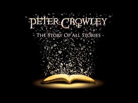 (Epic Orchestral Multi Genres Music) - The Story Of All Stories -