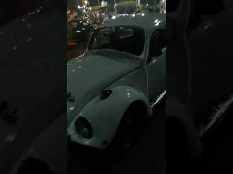 DNF 2020 iguatu fusca clube e carros antigos