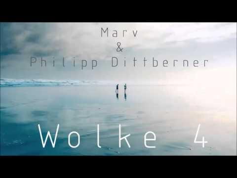 Philipp Dittberner feat Marv Wolke 4