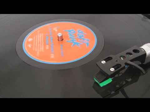 Daft Punk - Musique. mp3