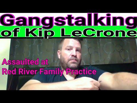 my-gangstalking---14---20170630-:-red-river-family-practice---2-mas-assault-me-+-hipaa-violation