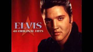 Elvis Presley Pocketful Of Rainbows [Lyrics]