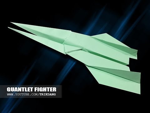 best paper planes how to make a cool paper airplane for kids