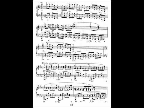 Chopin Nocturne Op.48, no. 1 in C - minor Janusz Olejniczak