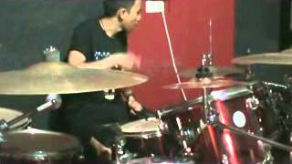 """Drama"" (Cover Cokelat) with dGreen.mp4"