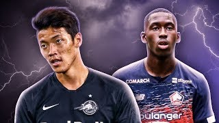 10 Unknown Players Set to Take the World by Storm!