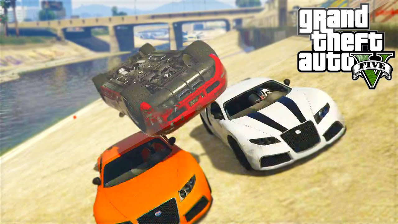 gta 5 xbox one how to get hydra in story
