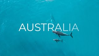GOPRO TRAVEL | AUSTRALIA