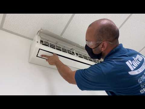 air-conditioning-lg-cleaning-and-maintenance