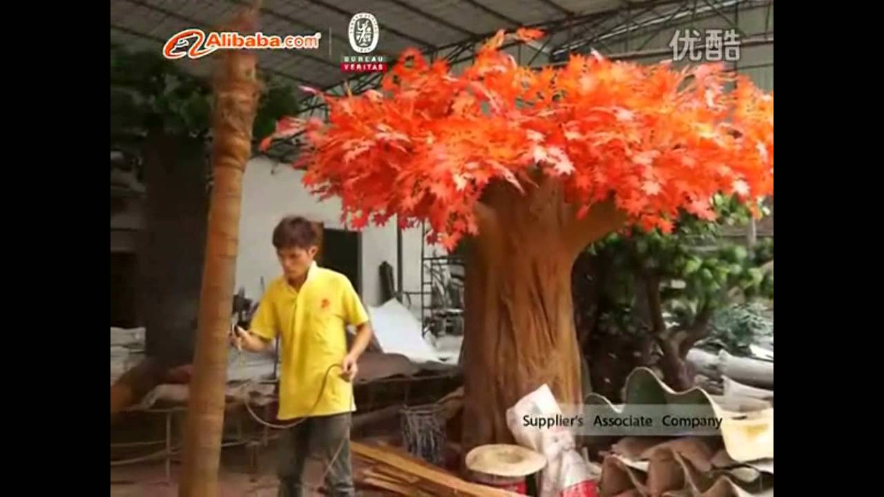 Visit Famous Artificial Tree Company How To Make Palm Cherry Blossom You