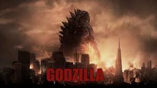 Обзор фильма Годзилла: ЭТО ШЕДЕВР!!!
