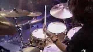 jarabe de palo-grita (en directo)