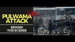 Pulwama Attack: Terrorism, Jihad or Freedom Struggle?┇Friday sermon