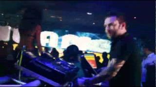 DJ KHABATO MP3 TÉLÉCHARGER