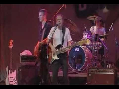 Average White Band - Work To Do, Pick Up the Pieces & Cut the Cake