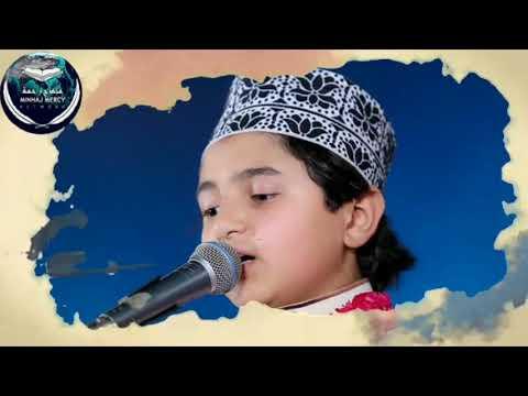 Happy Birthday To Shaykh Ahmed Al-Arabi Al-Qadri