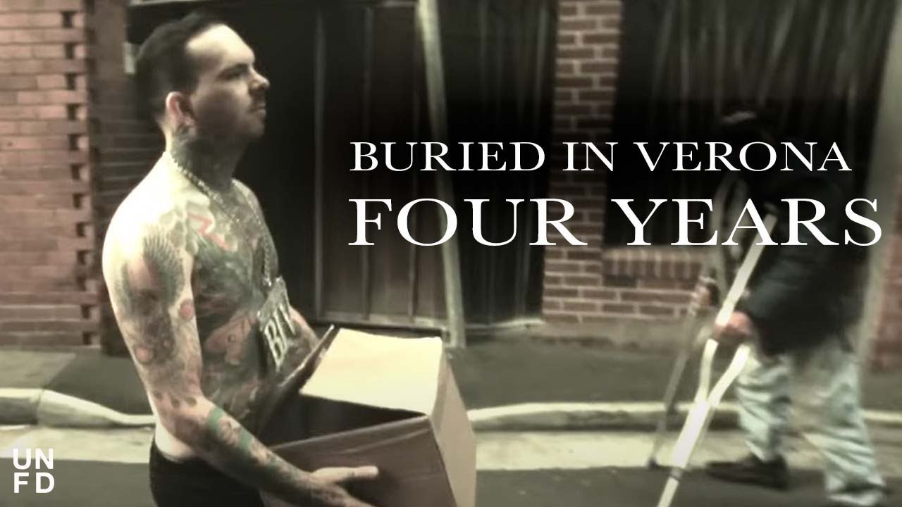 buried-in-verona-four-years-official-music-video-unfd