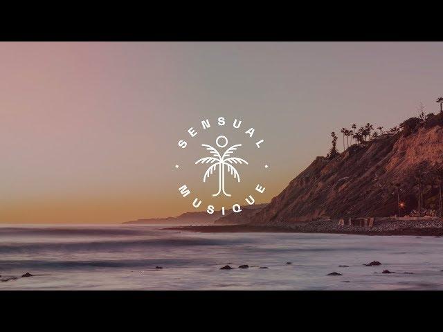 Matt Wolff, Rakan - Mine // Lyrics