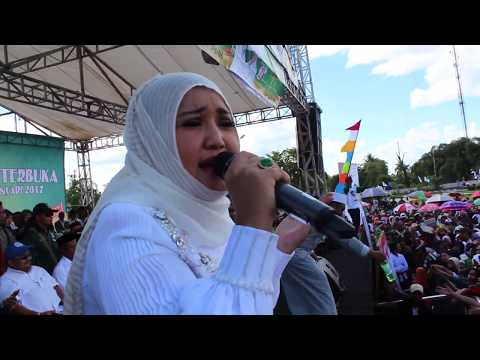 EVI TAMALA - Asma Ul Husna