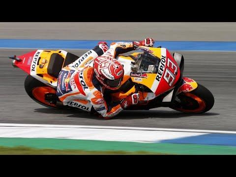 MotoGP 19 Germany Grand Prix Gameplay | MotoGP 19 Pro Gameplay | Memes Lyf
