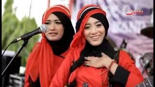 Download lagu SAYANG_Isna Qasima 25Th Anniversary SMANSAPEGA -Kendal, Jawa Tengah