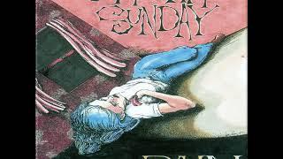Sometime Sunday - Pain (Full Album) mp3