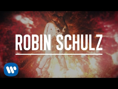 Thumbnail: ROBIN SCHULZ & DAVID GUETTA & CHEAT CODES – SHED A LIGHT (OFFICIAL VIDEO)