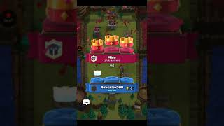 Clash of clans is back (clash of clans) Roberlox908