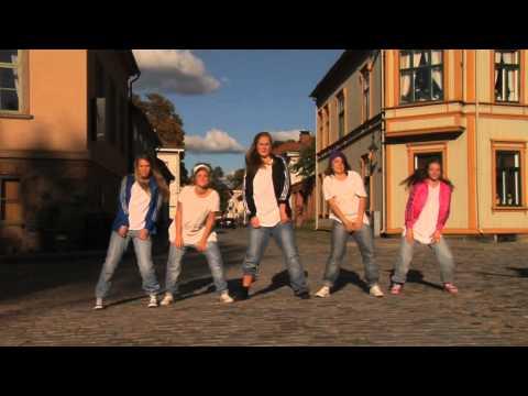 Østfold jenter