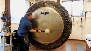 Gong Gigante