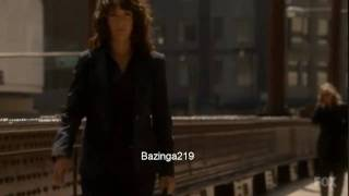 The Chicago Code - Superintendent Teresa Colvin, Jennifer Beals Trailer and Interview