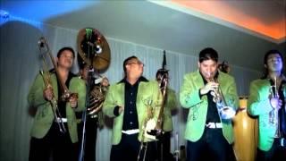 Banda Reyna Tarasca Intro//Popurri