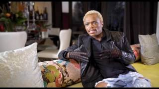 Living the Dream with Somizi: 10 May 2017