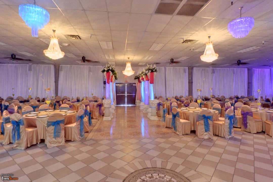 salon social dos hermanos phoenix az event halls For2 Hermanos Salon Phoenix Az