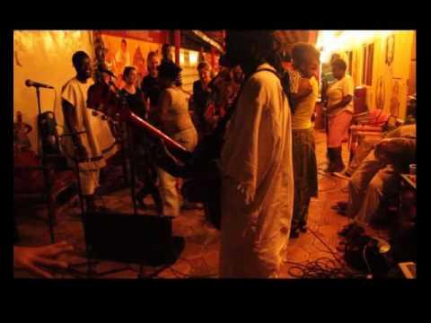 Opposite People (Fela Anikulapo Kuti & Africa 70's cover) - Abomey Afrojazz Orchestra