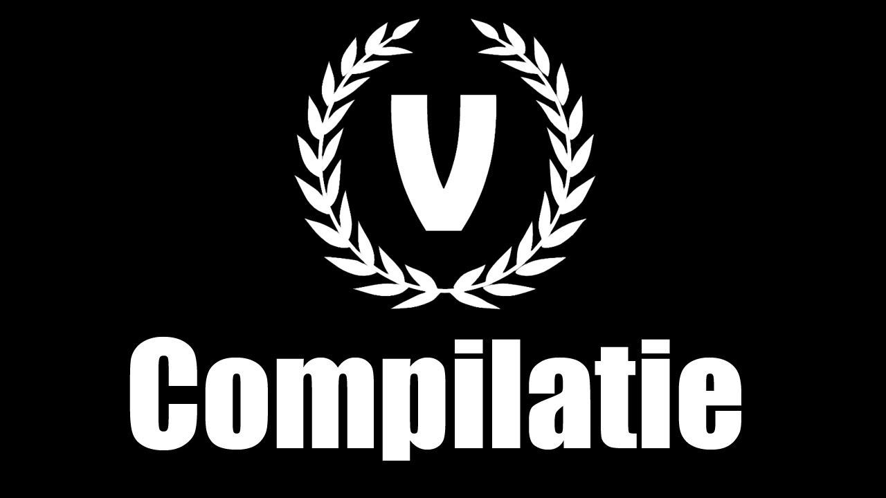compilatie