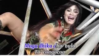 LAGU HOUSE DUTH MADURA FULL ALBUM   ORENG LAKEK PELEAN VOCAL SOFIANA DEWI